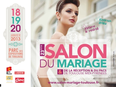 affiche-salon-mariage-toulouse2013