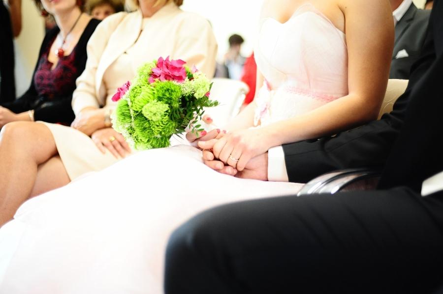 mariage (205)