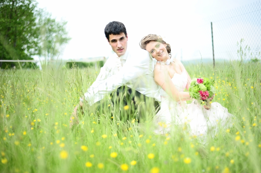 mariage (292)