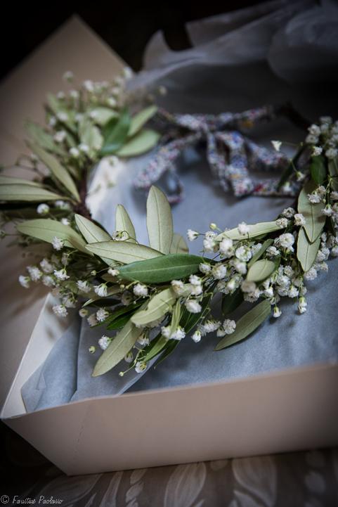 marion et jean baptiste mariage haut en couleur poppy figue flower. Black Bedroom Furniture Sets. Home Design Ideas