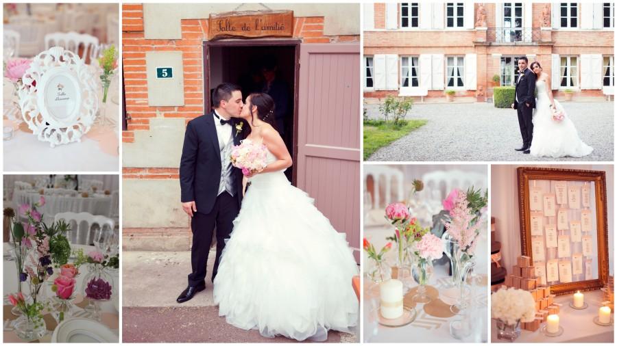Marie Claire et Matthieu9