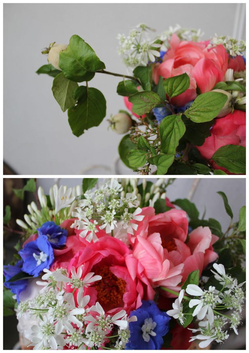 flore anne & tom1