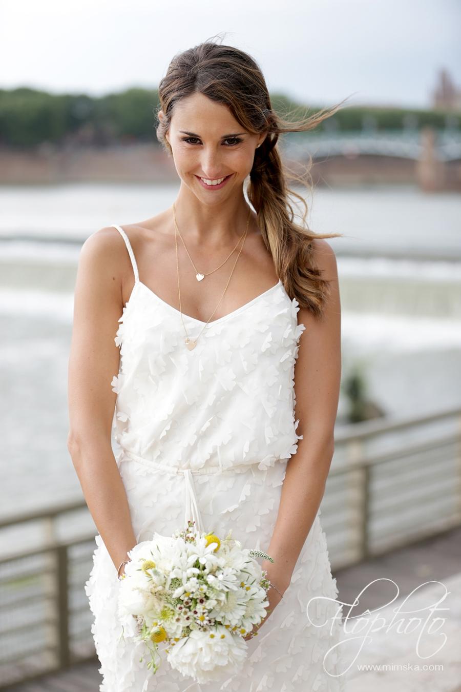 131_mariage_vincent_valerie_clerc_280614 - copie