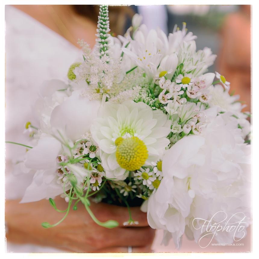 155_mariage_vincent_valerie_clerc_280614 - copie