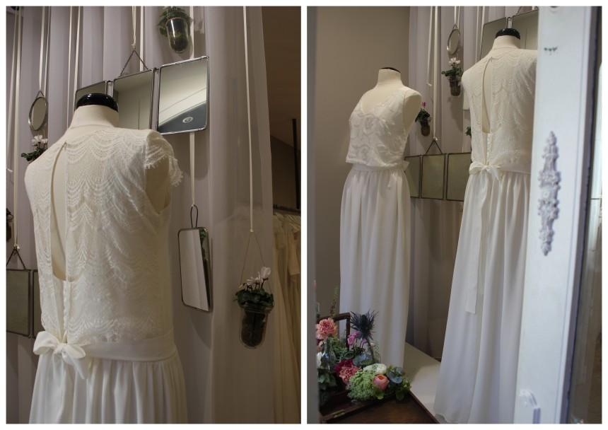 Vitrine Ma robe Blog2