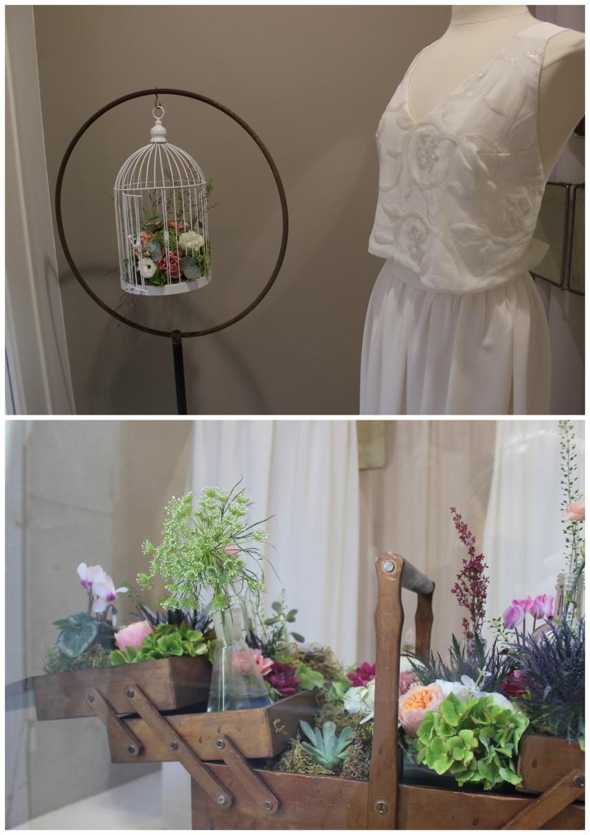 Vitrine Ma robe Blog3