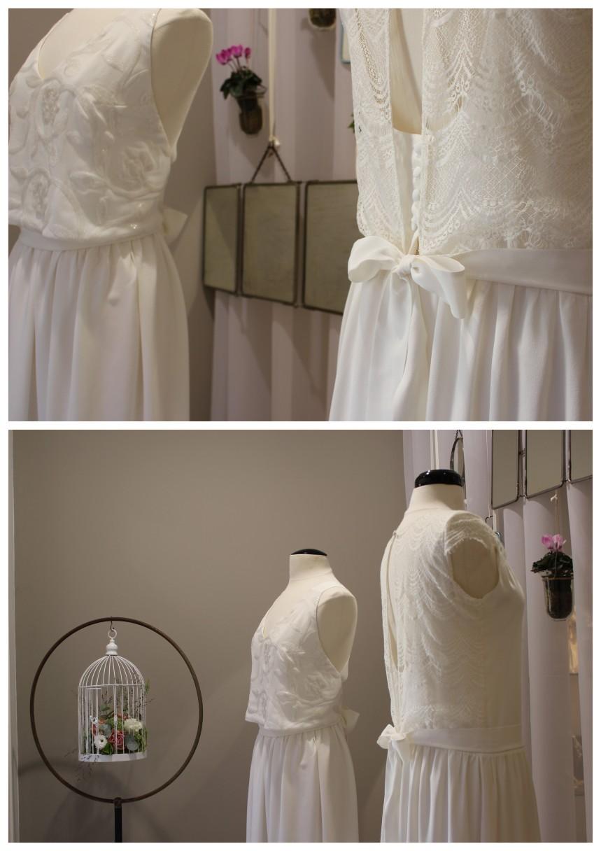 Vitrine Ma robe Blog4