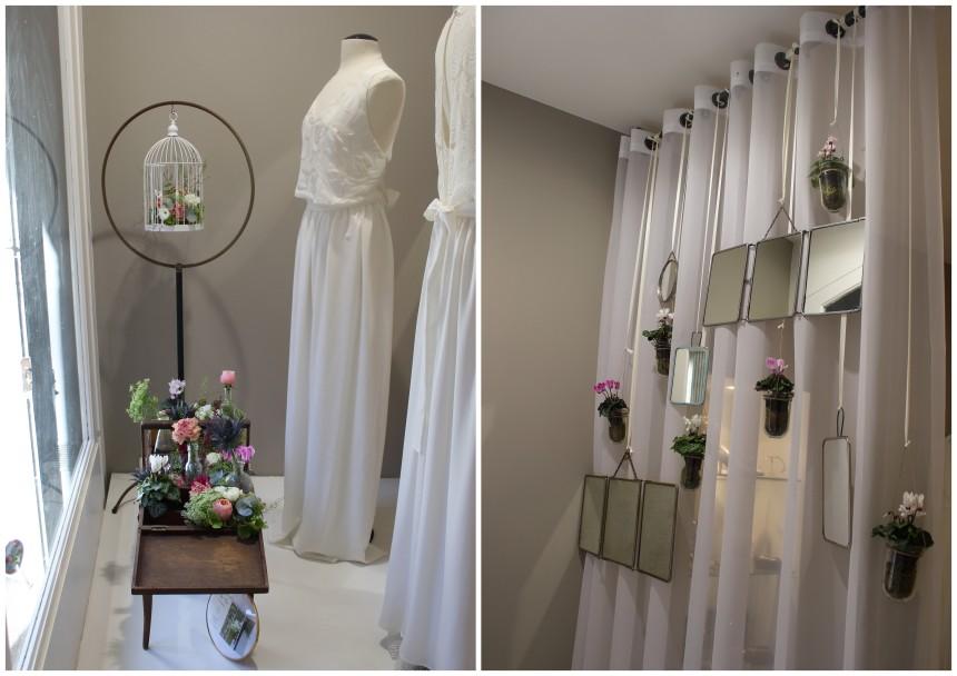 Vitrine Ma robe Blog5