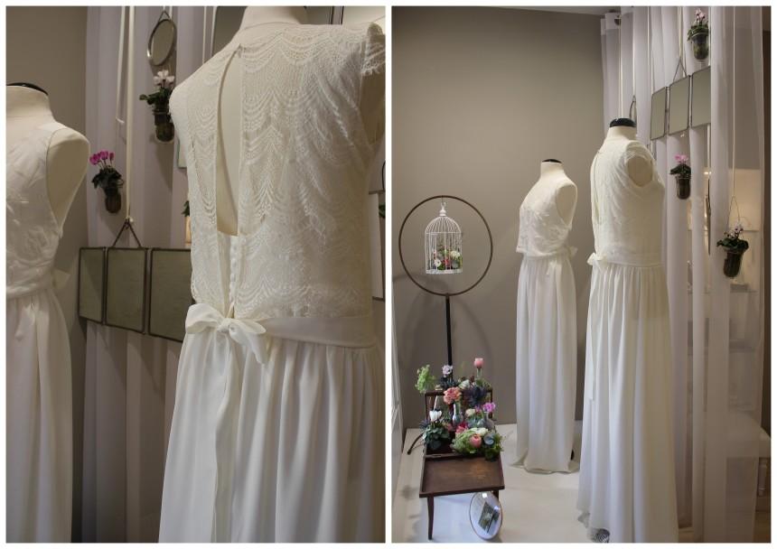 Vitrine Ma robe Blog6