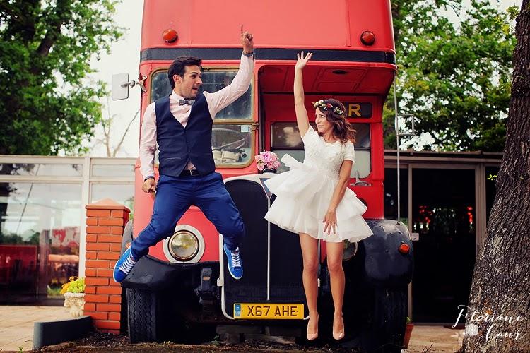 mariage-boheme-jardins-de-ronsac-floriane-caux (4)