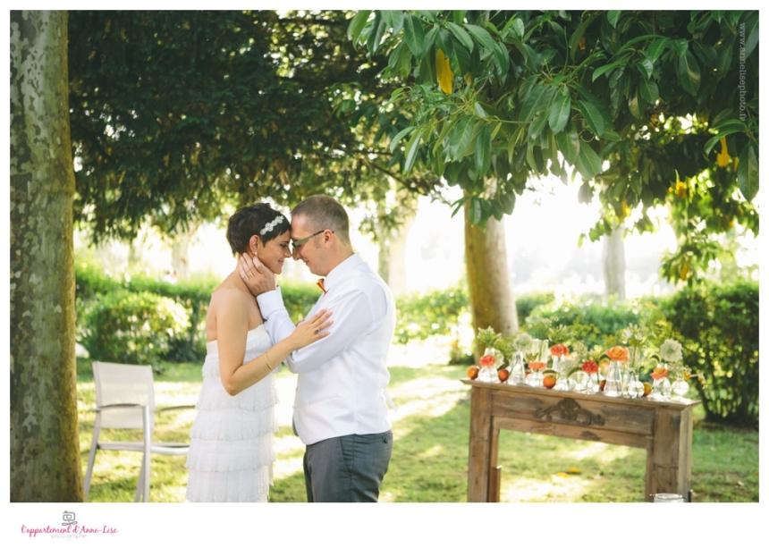mariage-718