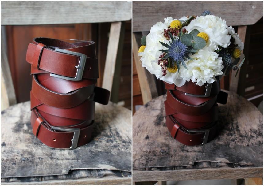 Belt vase2