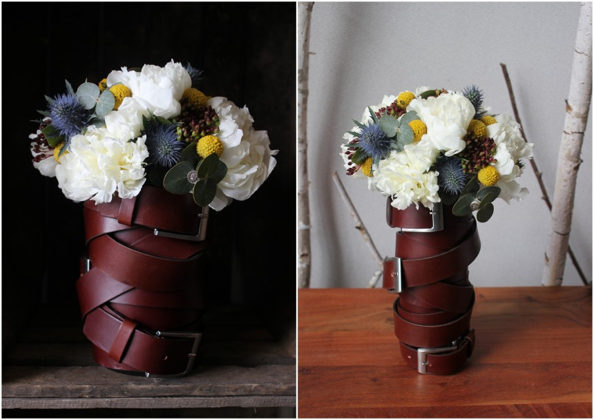 Belt vase3