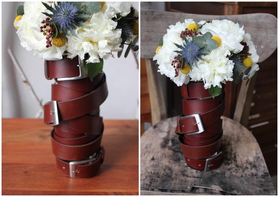 Belt vase4