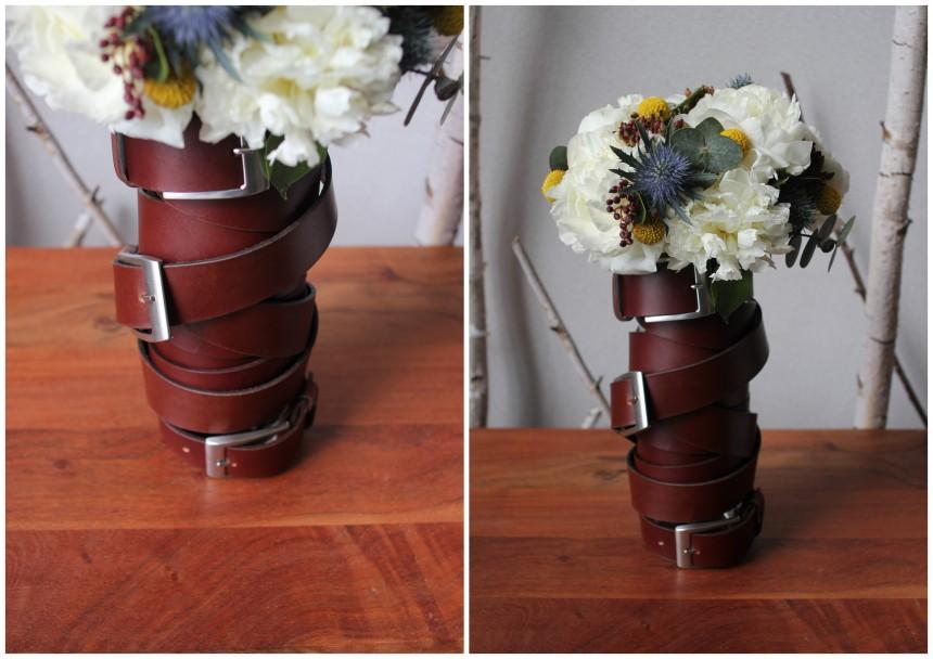 Belt vase5